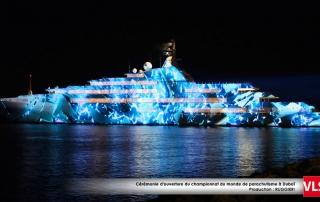 Mapping-3d-yacht-dubai