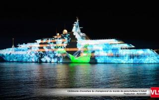 Mapping-3d-yacht-dubai par VLS