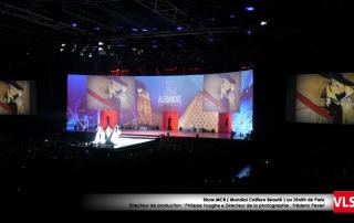Projection_video_show Paris Lumiere son video VLS