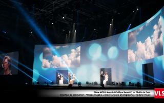 Projection_video_show mcb paris