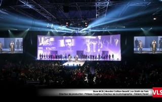Projection_video_show mcb par VLS