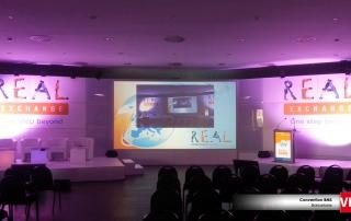 convention_bms par VLS a Barcelone