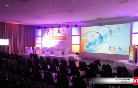 convention_bms_organisation VLS