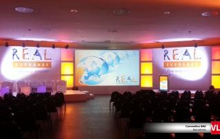 convention_bms a Barcelone par VLS