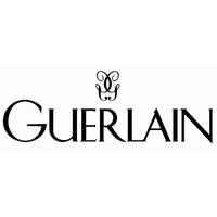 logo guerlain 200x200
