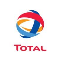 logo total 200x200