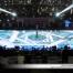 mapping-3d Judo Maroc VLS