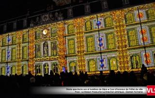 mapping_3D a Dijon par VLS