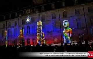 mapping_3D_feerie de Dijon par VLS