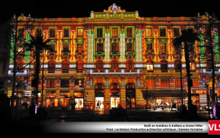 mapping_video_antibes sur grand hotel
