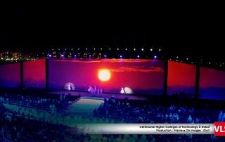 projection-audiovisuelle VLS Event