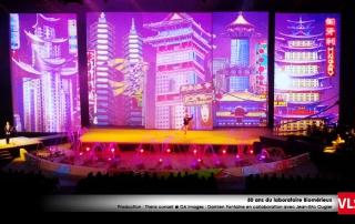 projection_audiovisuelle VLS