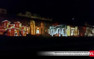 festival-du-cheval projection_mapping_3d VLS