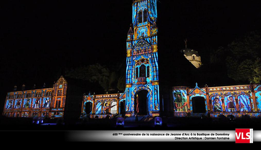projection_monumentale VLS