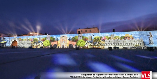 projection-video-antibes-mur-VLS