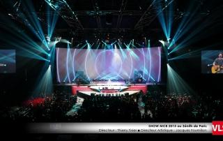projection_video VLS pour show MCB