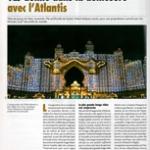 Article VLS Atlantis