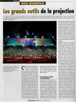 Dakar_projection_audiovisuelle