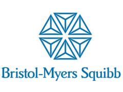 Logo bristol-myers-squibb BMS