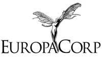logo_Europa Corp