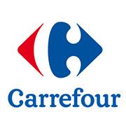 logo_carrefour 180x170