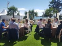 heavent meeting cannes terrasse VLS