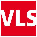 Logo VLS Ipad retina 144x144
