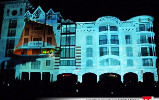 inauguration_mapping_3D_arcachon