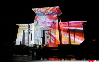 projection-mapping-3d-oziris-asterix