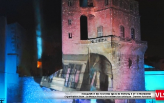 projection_mapping_3d_montpellier
