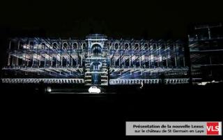 Projection_grande_image_lexus