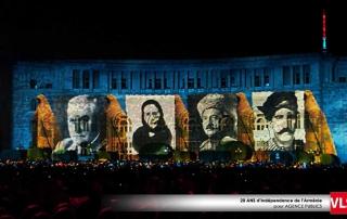 independance_armenie_VLS