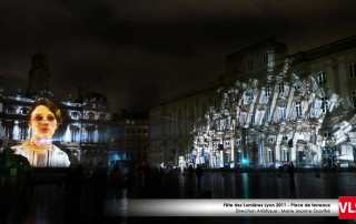 mapping_video_fete des lumiere a lyon