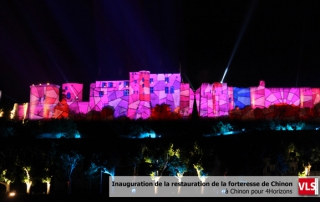mapping_video_chinon