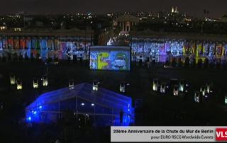 VLS mapping_video_3D_berlin