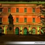 Ajaccio musée Fesch