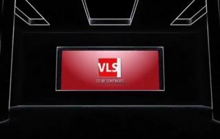 VLS 30 ANS