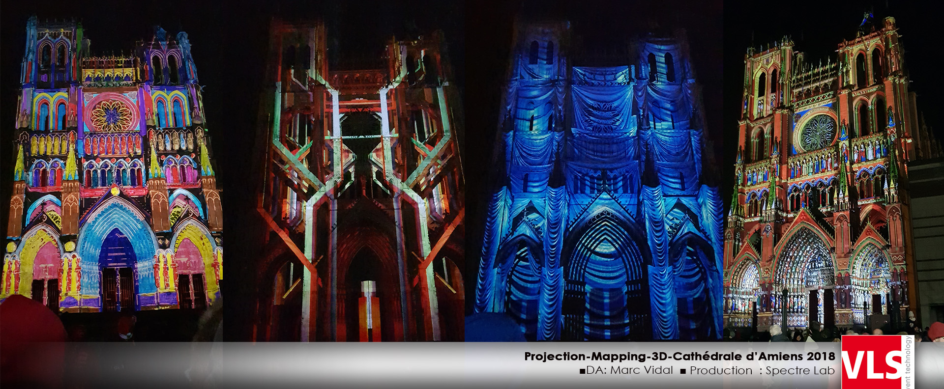 Mapping-3D-Cathédrale-d-Amiens-2018