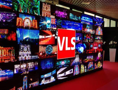VLS sur Heavent Meeting Cannes 2019