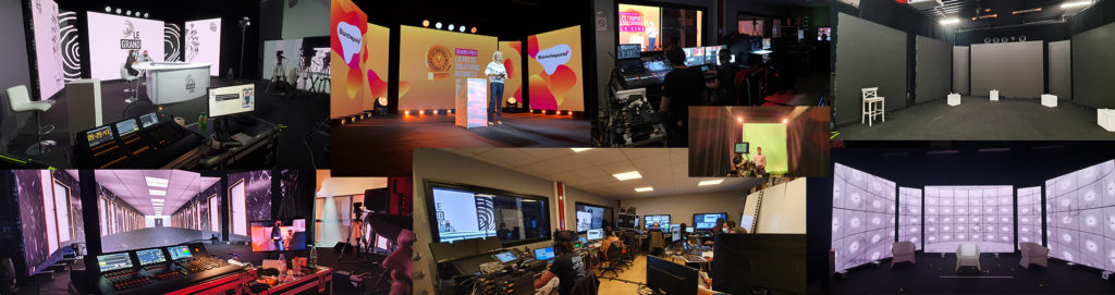 plateau tv, streaming live, live streaming, show live