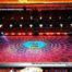 Mapping Stade Al Rayyan Stadium Quatar - Amir Final Cup 2020