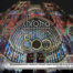 Mapping Monumental -Spectacle Chroma de spectre Lab -800 ans Cathédrale d amiens-2020